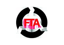 FTA Compliant